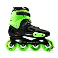 Rolki Rollerblade Twister 243 Custom Color