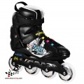 Rolki Powerslide Playlife Urban
