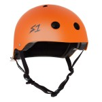 Kask S1 Lifer Orange Matte