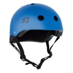 Kask S1 Lifer Cyan Matte