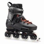 Rolki Rollerblade Twister Edge X - model 2019
