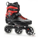 Rolki Rollerblade RB 110 3WD model 2019