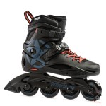 Rolki Rollerblade RB Cruiser model 2019