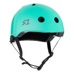 Kask S1 Lifer Lagoon Gloss