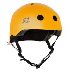 Kask S1 Lifer Yellow Matte