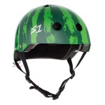 Kask S1 Lifer Watermelon