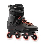 Rolki Rollerblade Twister Edge - model 2020