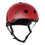 Kask S1 Lifer Scarlet Red