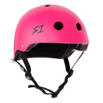 Kask S1 Lifer Hot Pink Gloss