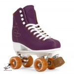 Wrotki Rio Roller Signature Purple