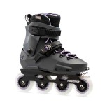 Rolki Rollerblade Twister Edge W - damskie, model 2020