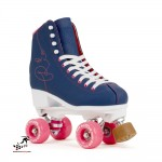 Wrotki Rio Roller Signature Navy
