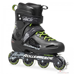 Rollerblade Fusion X3 2017