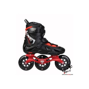 Rolki Flying Eagle Skates  F110H Optimum 3x110mm