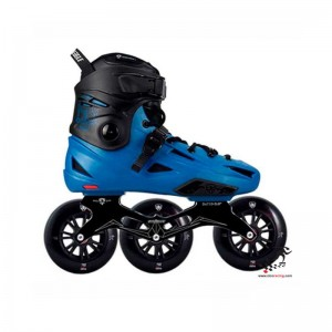 Rolki Flying Eagle Skates  F110S Stingray 3x110mm