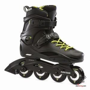 Rolki Rollerblade RB Cruiser model 2021