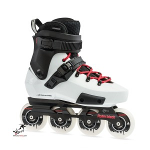 Rolki Rollerblade Twister Edge X Limited - model 2019