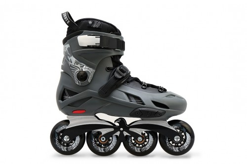 Rolki Flying Eagle Skates - F7 Optimum