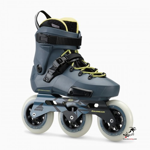 Rolki Rollerblade Twister Edge 1st Edition
