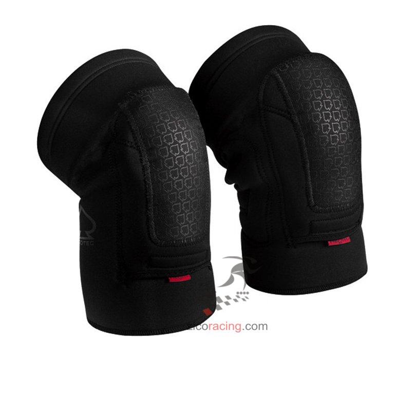 Pro Tec Double Down Elbow Pad ochraniacze na łokcie pod bluzę